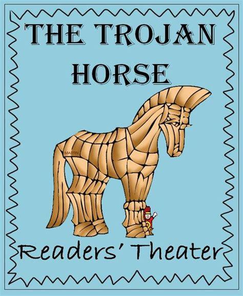 Mitologi Yunani mitologi yunani readers theater and mitologi on