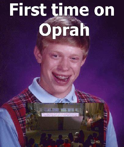 Oprah Winfrey Meme - omg gif find share on giphy