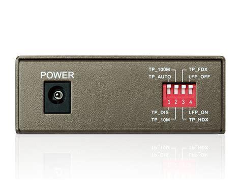 Tp Link Mc112cs Wdm Fast Ethernet Media Converter T3010 2 Wdm Fast Ethernet Media Converter Mc112cs