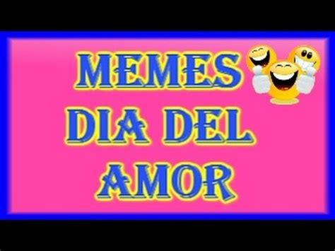 fotos graciosas de san valentin memes dia del amor chistes sobre cupido y san valentin