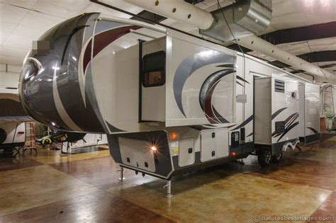 s room trailer 16 best images about cers on open range open range rv and 5th wheels