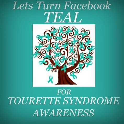 tourette stop your tics by learning what triggers them books 1000 images about tic on on world fair