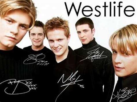 westlife back to you mp3 download westlife soledad hd sound youtube