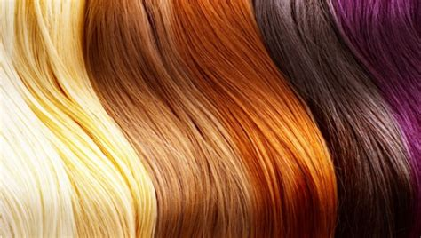 salon ct specialize in hair color salon hair coloring four basic rules for perfect results