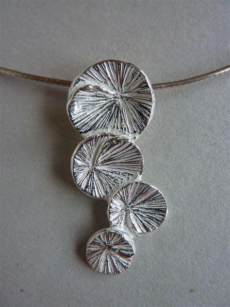 best silver jewellery best 20 silver jewellery ideas on handmade