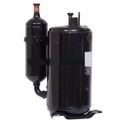 refrigeration compressors manufacturers suppliers exporters