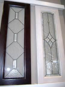 Leaded Glass For Kitchen Cabinets Kitchen Cabinet Stained Glass Applications Eclectic Entry Toronto By Casa Loma Doors