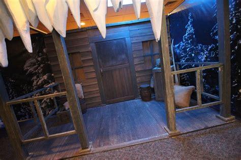 the oaken the story of an at war books look inside wandering oaken s trading post frozen