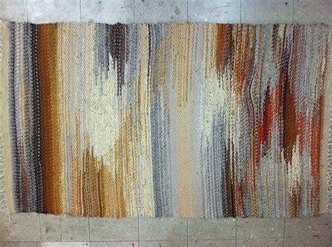 woven rug gallery woven rug on risd portfolios