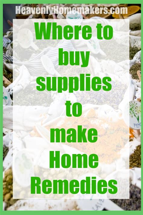 home remedies to make you go to the bathroom where to get supplies to make home remedies heavenly