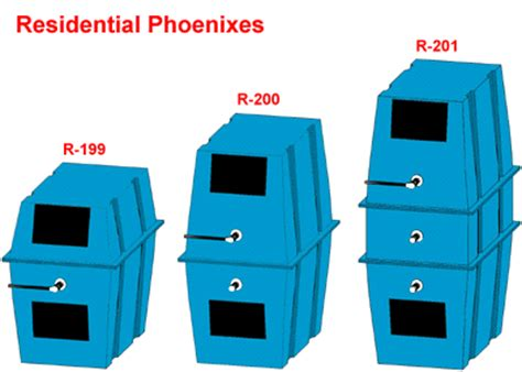 composting toilet phoenix phoenix composting toilets the phoenix in residences
