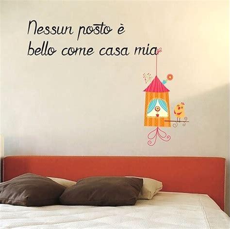 colori murali per cucina scritte adesive per pareti cucina con adesivi murali per