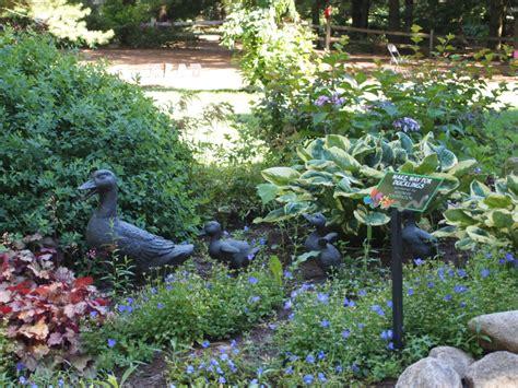 Bookworm Garden by Bookworm Gardens Sheboygan Wi