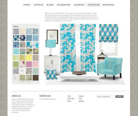 interior decorator use why do i need an interior designer janet design