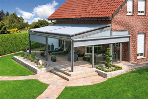 conservatory awnings prices conservatory awnings markilux