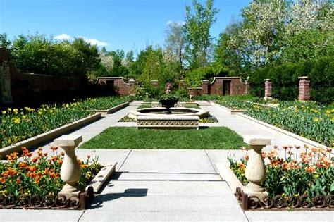 Garden Center Omaha Omaha Garden Centers Garden Ftempo
