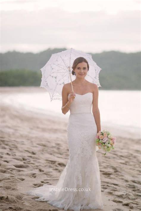bodas en la playa organizacion de bodas en la share the knownledge vestidos de novia para bodas en la playa 27 curso de