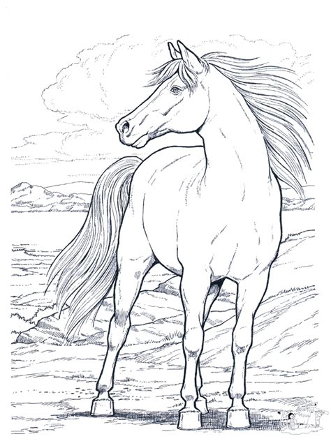 realistic coloring pages for adults realistic coloring pages photo 754311 gianfreda net