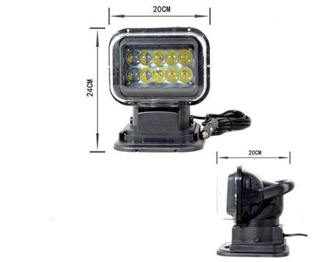 24 Volt Work Lights Led For Marine Boat Buy 24 Volt Work 24 Volt Led Lights