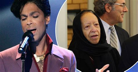 Judge Orders Habitual User To Be Tested A Week by Judge Orders Dna Tests After 700 Claim To Be Prince