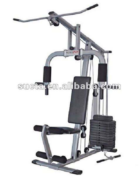 home gt product categories gt fitness equipment gt multi