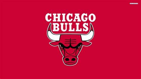 Jaketswiterssweaterhoodiehoodies Air Chicago Bulls chicago bulls wallpapers hd wallpaper cave