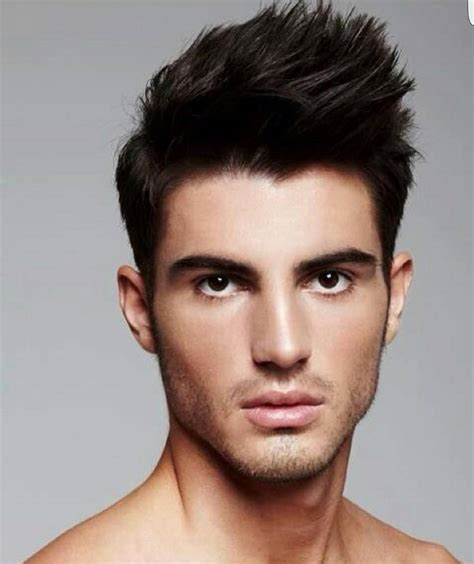 light hair style 75 excellent facial hair styles new 2018 trends