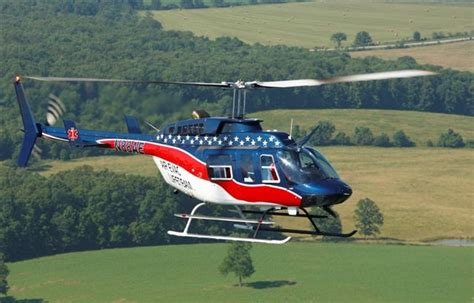 air evac helicopter air evac lifeteam 109 manchester kentucky