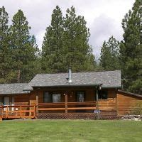 Montana Honeymoon Cabins by 86 Best Images About Montana Cabin Rentals On
