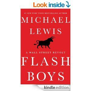 libro flash boys 71 best secular medium images on books to read libros and atheism