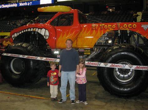 monster truck show richmond va monster jam thunder nationals richmond va february 26