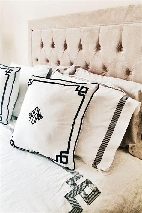 greek key bedding 17 best images about bedding on pinterest sheet sets