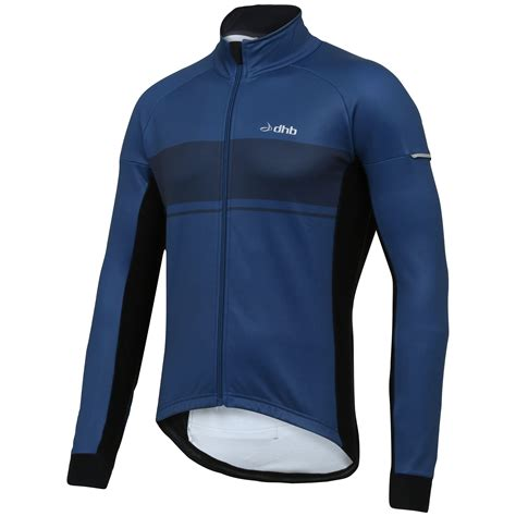 softshell bike wiggle dhb classic windproof thermal softshell jacket