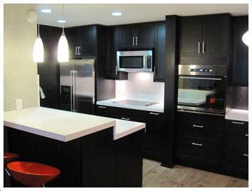 ikea kitchen cabinets installation cost ikea kitchen cabinet installation cost image mag