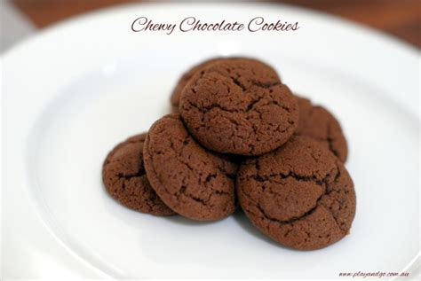 easy cookie recipes 103 best recipes for chocolate chip cookies cake mix creations bars and treats everyone will books chewy chocolate cookies easy recipe for play and go