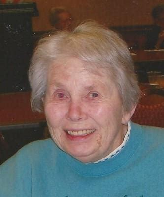 marion pierquet obituary dotyville wisconsin legacy