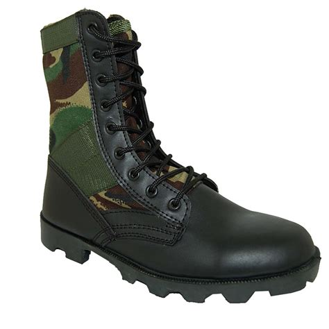 s jungle boots s jungle boots 28 images s jungle boots rocky s2v