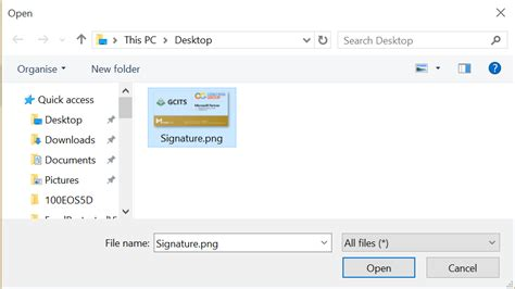 Office 365 Outlook Web App Signature How To Set Up A Signature In Office 365 S Outlook Web App
