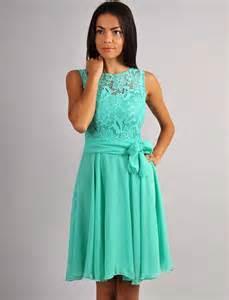 best 25 aqua blue bridesmaid dresses ideas on pinterest