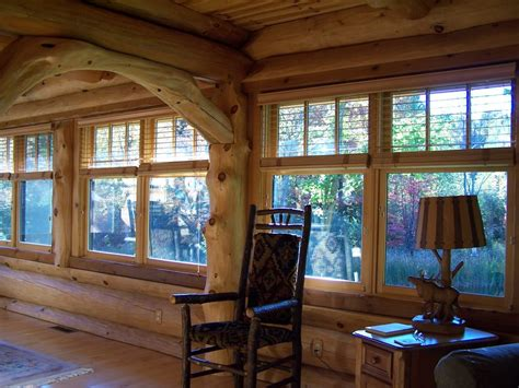 home design services inc log home design services timber wolf handcrafted log
