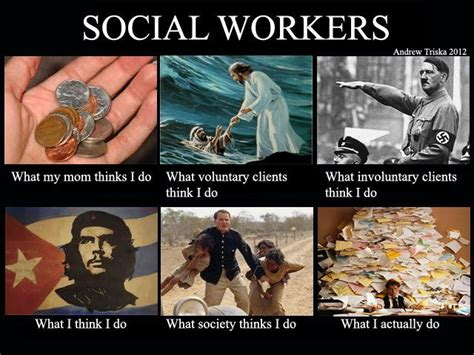 Social Worker Meme - social work meme therapy interventions pinterest