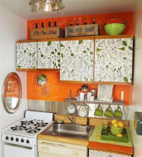 decorar cocina naranja cocina naranja 5 gu 237 a para decorar
