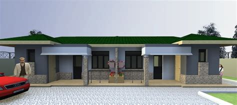 rental house plans rental house plans india design planning houses
