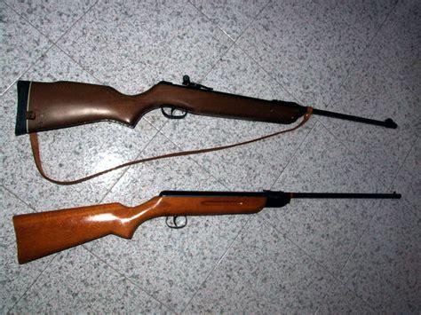 porto d armi costi ciao cross club modificare un fucile a compressa