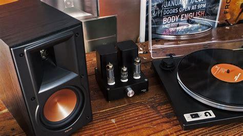 Bedroom Furniture Indianapolis speakers headphones amp home audio klipsch