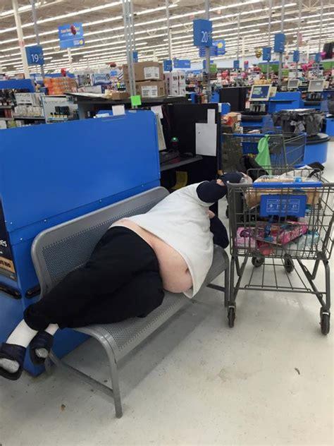Walmart Pictures