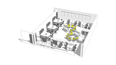 space planning tools office space planning tools factors of great