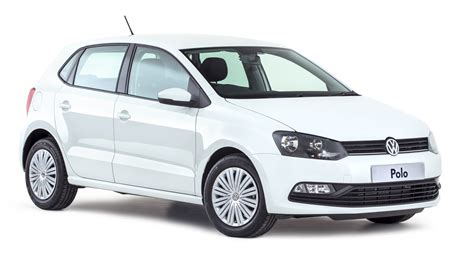 volkswagen car white volkswagen polo white image 60