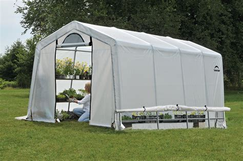 Portable Garage Shelter Portable Garages Temporary Carports All Weather