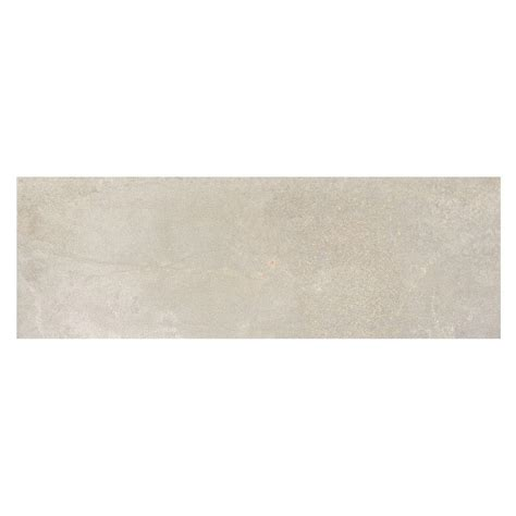 10 by 10 ceramic tile marazzi developed by nature pebble 4 in x 12 in glazed